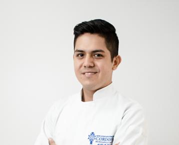 Alex Martínez Asto