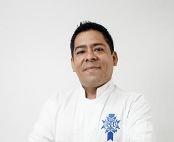 Benito Alonzo Ortiz