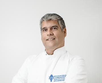 Guillermo Banich